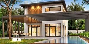 Die terrassenuberdachung ist eine baugenehmigung for Terrassenüberdachung plan