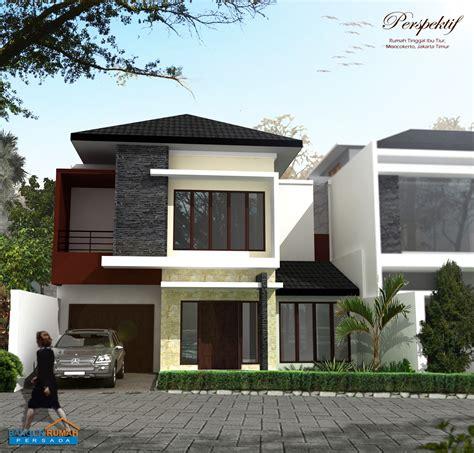 desain rumah  lantai ukuran tanah     studio share