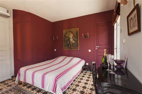 chambres des metiers marseille chambre mauve tarifs et réservation chambre d 39 hôtes