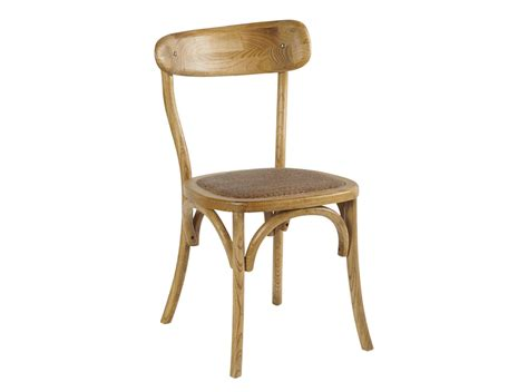 chaise bistrot chaise bistrot orneils scandiprojects
