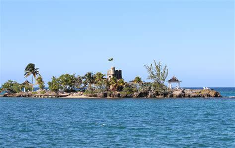 Jamaika, Paradies der Kriminellen