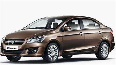 Suzuki Ciaz Backgrounds by New Photos Maruti Ciaz Hd Images Wallpapers 2019