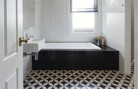 Top Tips for Best Bathroom Renovation