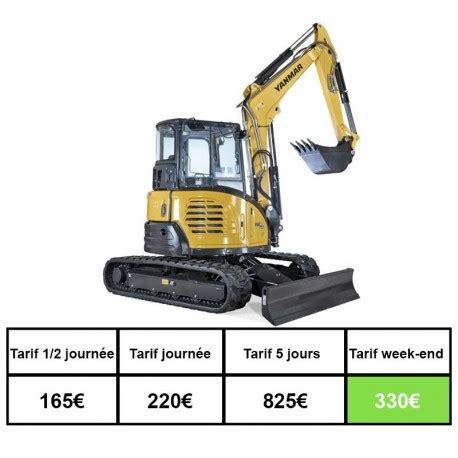 mini pelle a donner mini pelle a donner mini pelle jcb 8008 950 kg a donner a donner mini pelle sur chenille