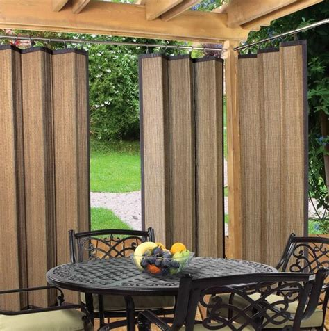 Outdoor Drapes Ikea by Outdoor Curtains Ikea Beautiful And Canada Drapes Modern