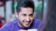 32 Jassi Gill Wallpapers HD Backgrounds Free Download ...