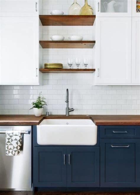 pin  duane michelle sims  house kitchen renovation