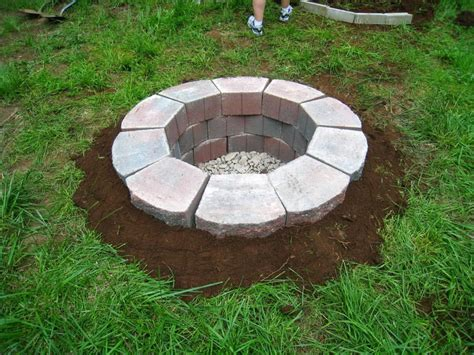 Concrete Block Fire Pit Plans Florida Style Bedroom Furniture 2 Rvs 1 Apartments In St Paul Mn Western Set 3 Trailer Homes For Sale One Maryland Luxurious Vanitys