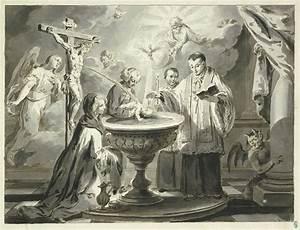 25+ best images about Catholic sacraments on Pinterest ...