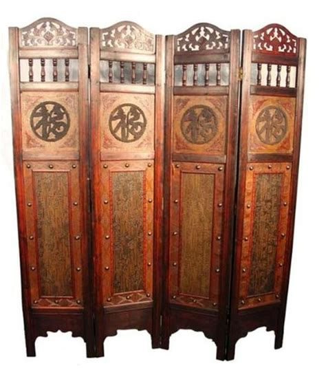Vintage Oriental Style 4 Panels Screen Room Divider  Ebay. Living Room Grey And White. Great Living Room Sofas. Living Room Furniture Dark Wood Floors. Living Room Decor Images. Living Room Furniture Orange County. Interior Design Living Room Kerala. Best Living Room Projector. Lounge Chairs For Living Room Australia