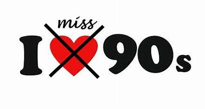 90s 1990s Miss Missing