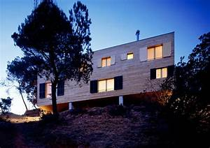 House 205 - H Arquitectes