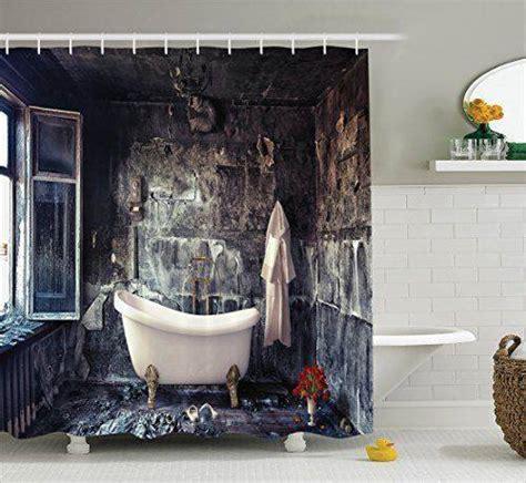 unique bathroom shower curtain ideas   blurmark