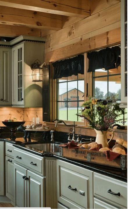 light  country style kitchen reviews ratings