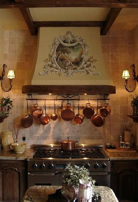 country kitchen stove 65 best images about country kitchens on 2898