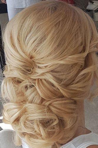 mother   bride hairstyles  elegant ideas