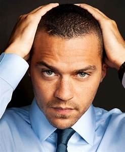 105 best Jesse Williams images on Pinterest | Greys ...