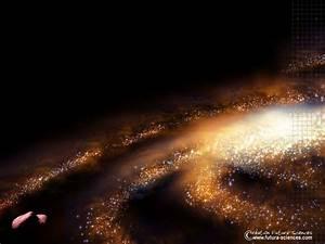 fond d39ecran galaxie spirale With plan de maison original 7 fond decran galaxie spirale