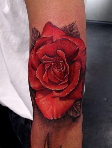 Tatouage Femme Jambe Complete Tattoo Art