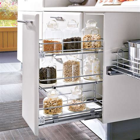 kitchen storage singapore pantry storage pros and cons adelaide outdoor kitchens 3180