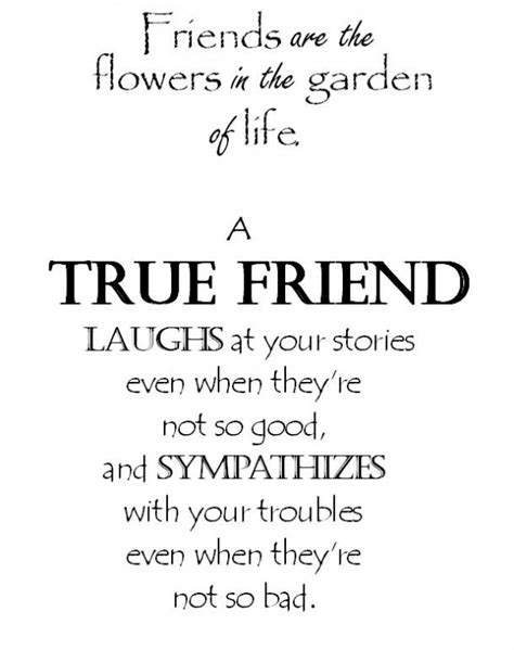 Not A True Friend Quotes Quotesgram. Miss You Quotes For Him. Quotes About Moving On To Something Better. Ugly Sister Quotes. Girl Happy Quotes Tumblr. Positive Quotes On Perseverance. Success Quotes Plaques. Relationship Quotes From The Bible. Harry Potter Quote Judge A Man