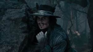 Into the Woods: 6 things we 'wish' to see in the film ...
