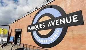 Avenue Des Marques : marques avenue ~ Medecine-chirurgie-esthetiques.com Avis de Voitures