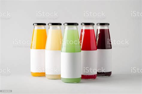 Choose from over a million free vectors, clipart graphics, vector art images, design templates, and illustrations created by artists worldwide! Juice Bottle Mockup Multiple Bottles Blank Label Stock ...