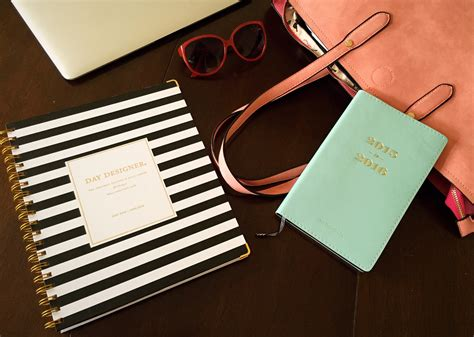 day designer by day designer ah mazing planners now at target