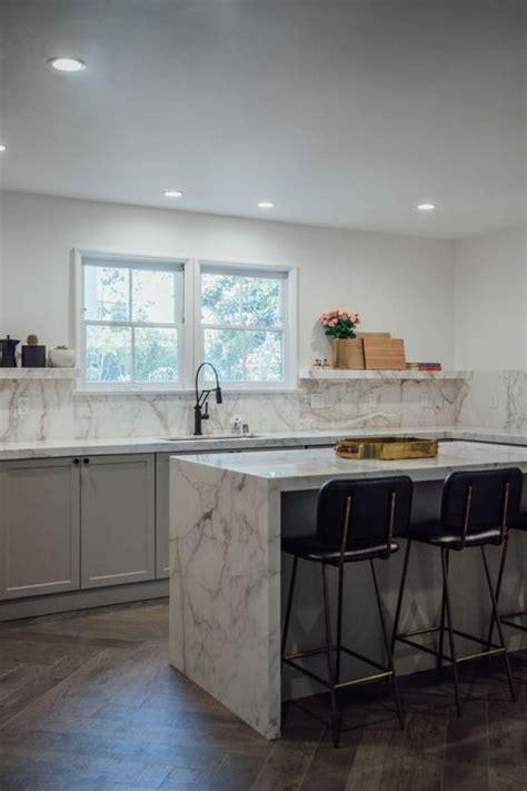 inspiring modern kitchens contemporary kitchen ideas