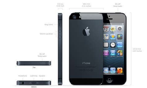 how is the iphone 5 iphone 5 noir ou blanc