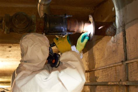 asbestos removal how much does it cost for asbestos removal