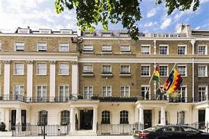 Take A Tour Of The 39most Expensive Home In London39 The