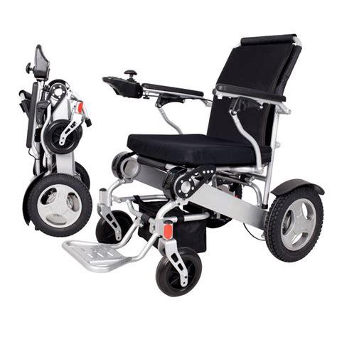 cuisiner des brocolis fauteuil roulant electrique pliant 28 images fauteuil