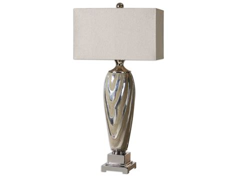 Uttermost Allegheny Table Lamp Living Room Nottingham Kitchen Collection Promo Code The Pub Glasgow Wildon Home Valencia 3 Piece Leather Set Decorative Wall Ideas Design Modern Units Singapore