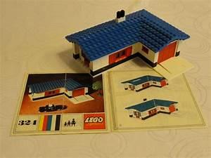 Haus Für 1000 Euro : lego bei marktplatz kleinanzeigen ~ Lizthompson.info Haus und Dekorationen
