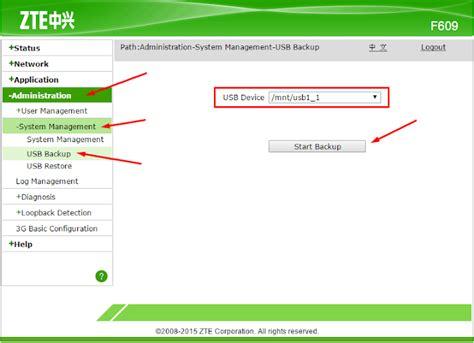 Di sini admin akan membagikan trik bagaimana cara mengetahui password admin zte f609 yang telah dirubah oleh admin telkom, simak video untuk mengetahui. Cara Mengetahui Password Admin ZTE F609 Indihome Ganti Sendiri | Aldhinya Web