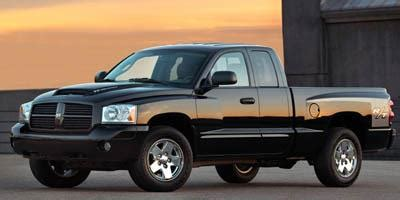 how cars run 2007 dodge dakota parental controls 2007 dodge dakota club cab slt specs and performance engine mpg transmission
