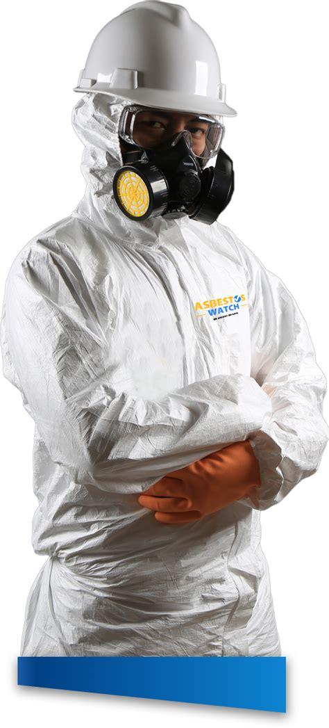 asbestos testing sydney