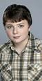 Spencer Breslin - IMDb
