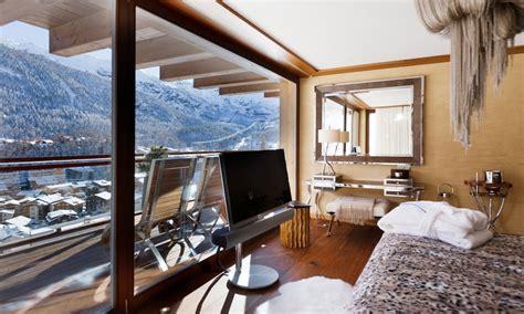 Stunning Boutique Chalet Zermatt Peak by Chalet Zermatt Peak Zermatt Sleeps 13 Kaluma Travel