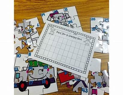 Math Addition Centers Teacherspayteachers Activities Coding