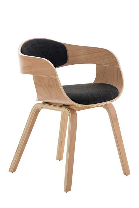 fauteuil cuisine design fauteuil salle à manger kingston chaise tissu cuisine