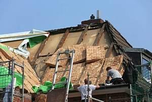 Dachsanierung Kosten Beispiele : dachsanierung dachdecker betriebe dachdecker regional ~ Michelbontemps.com Haus und Dekorationen