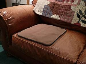 Couch covers for leather couches home furniture design for Sofa slipcovers for leather furniture