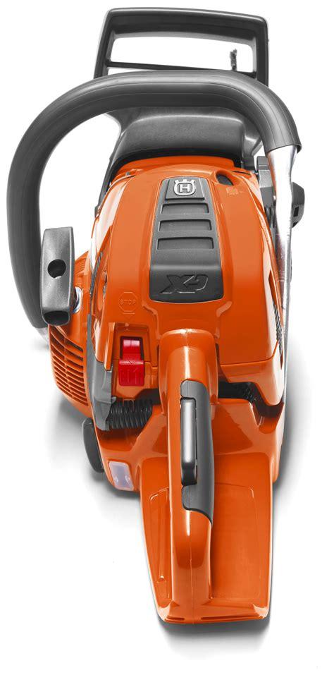 benzin kettensäge husqvarna husqvarna benzin motors 228 ge 560 xp g 15 quot 966009015 b 246 rger motorger 228 te halberstadt