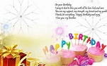 Best Birthday Greetings for Colleagues | Best Birthday Wishes