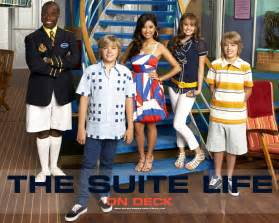 the suite life on deck suite life on deck wallpaper