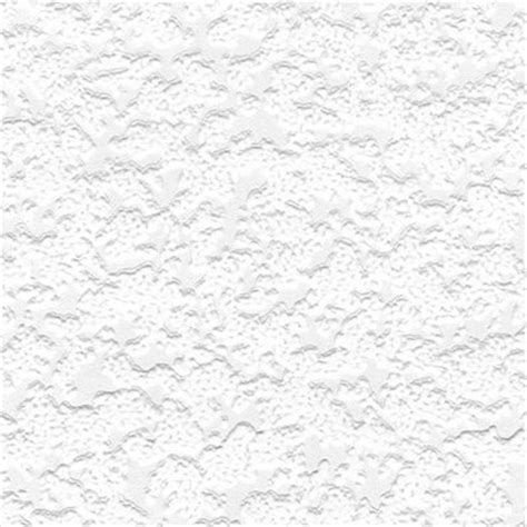 lowes paintable textured wallpaper gallery