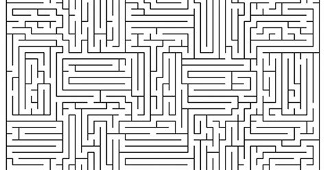 Printablecolouringandactivity